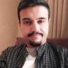 Photo of Yousaf Saeed