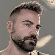 Kevin Zonneveld