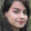 پرستو علیرضازاده
