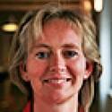 Birgitte Schou
