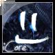 iCore