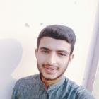 Photo of Zain