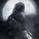 BlackSniper997's avatar