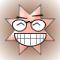 На аватаре Бражник