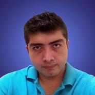 Ricardo Javier Herrera's picture