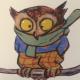 cryptix's avatar