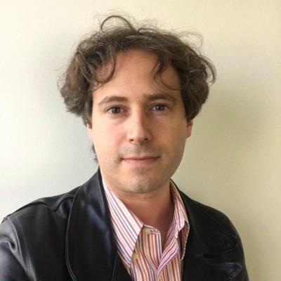 Karsten Strauss