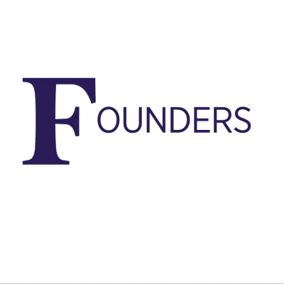 Forbes Founders