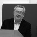 avatar for Михаил Маслин