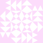 """Смотреть Онлайн """"Зверокрекеры"""" (2021 Мультфильм) В Хорошем Качестве"""