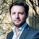 avatar for Olivier Babeau