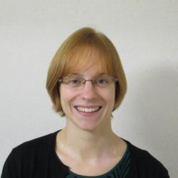 Claire Lackner