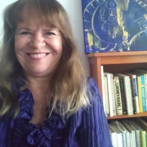 Sharon McDonnell
