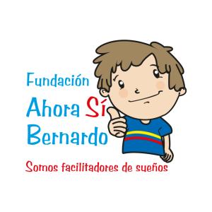 Ahora Sí Bernardo