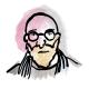 Profile picture of John Miedema