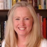 Linda Day Harrison