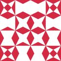Immagine avatar per greta