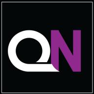 QuadraNet_Adam