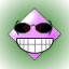 View yoshup_'s Profile