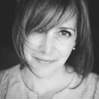 avatar for Erin Wagnild