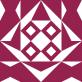 gravatar for dwijal2014
