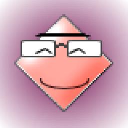 avatar de ||ESA||Cybernoid(FR)