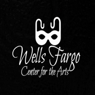 Wells Fargo Arts Center
