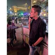 Photo of Yash Jain