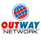 Photo of outwaynetwork