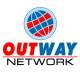 outwaynetwork