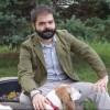 MichaelFerro's profile picture