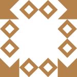 Bản Ghi № 64 : Đạt được Thành Công Lớn Với Bandarq