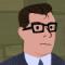 Profile picture of Ed Hawco