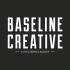 Baseline Creative