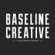 Baeline Creative