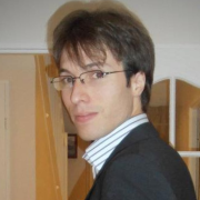 Barthelemy Vessemont