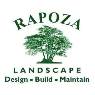 Rapoza Landscape