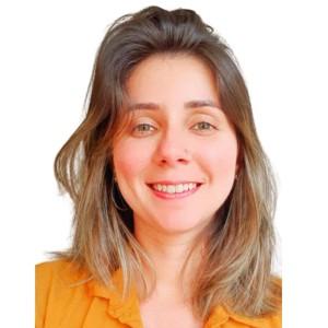 Carolina Bragança