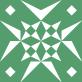gravatar for simranpal946