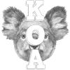 Koala332