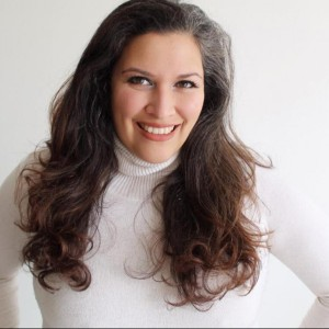 Maryu González