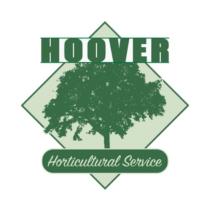 hooverhorticulture's picture