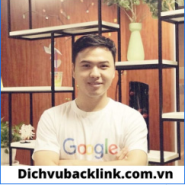 ddichvubacklink's picture