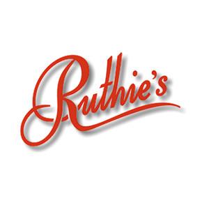 ruthiesbbq