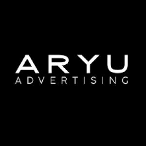 Avatar of aryuadvertising