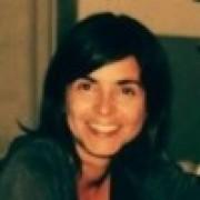 Photo of Barbara Maurano