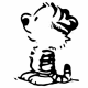 Luite Stegeman's avatar