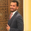 mini-profilo di محمد العامر