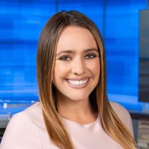 Alexa Bertola