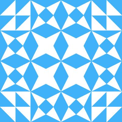 yousef_abdulrahmann's avatar